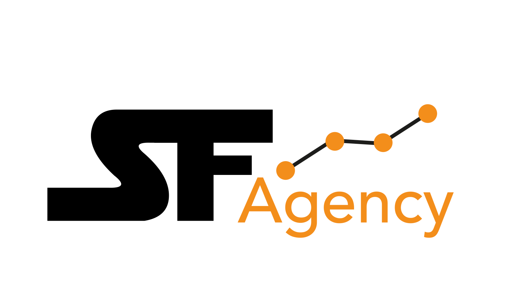 SEO FORCE Agency