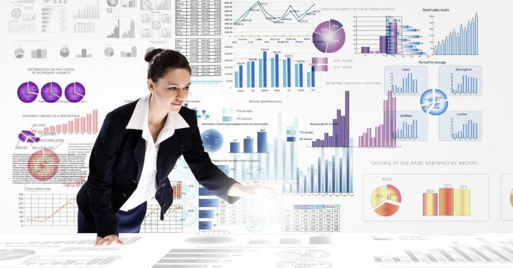 Estrategia SEO desde 0. ¿Cómo plantearla en tu negocio? 1